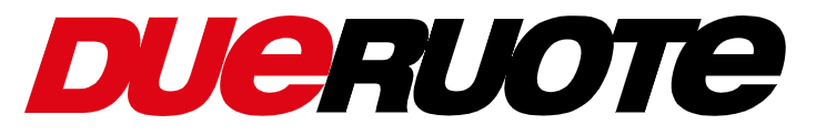 logo-dueruote